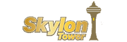 skylon tower logo