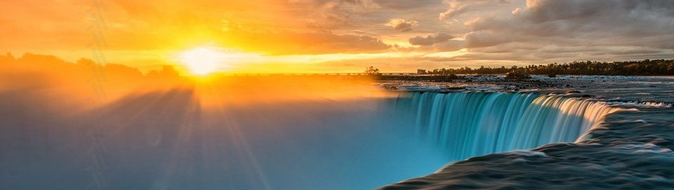 About GoNiagaraFalls.ca Bus Tours to Niagara Falls from Toronto